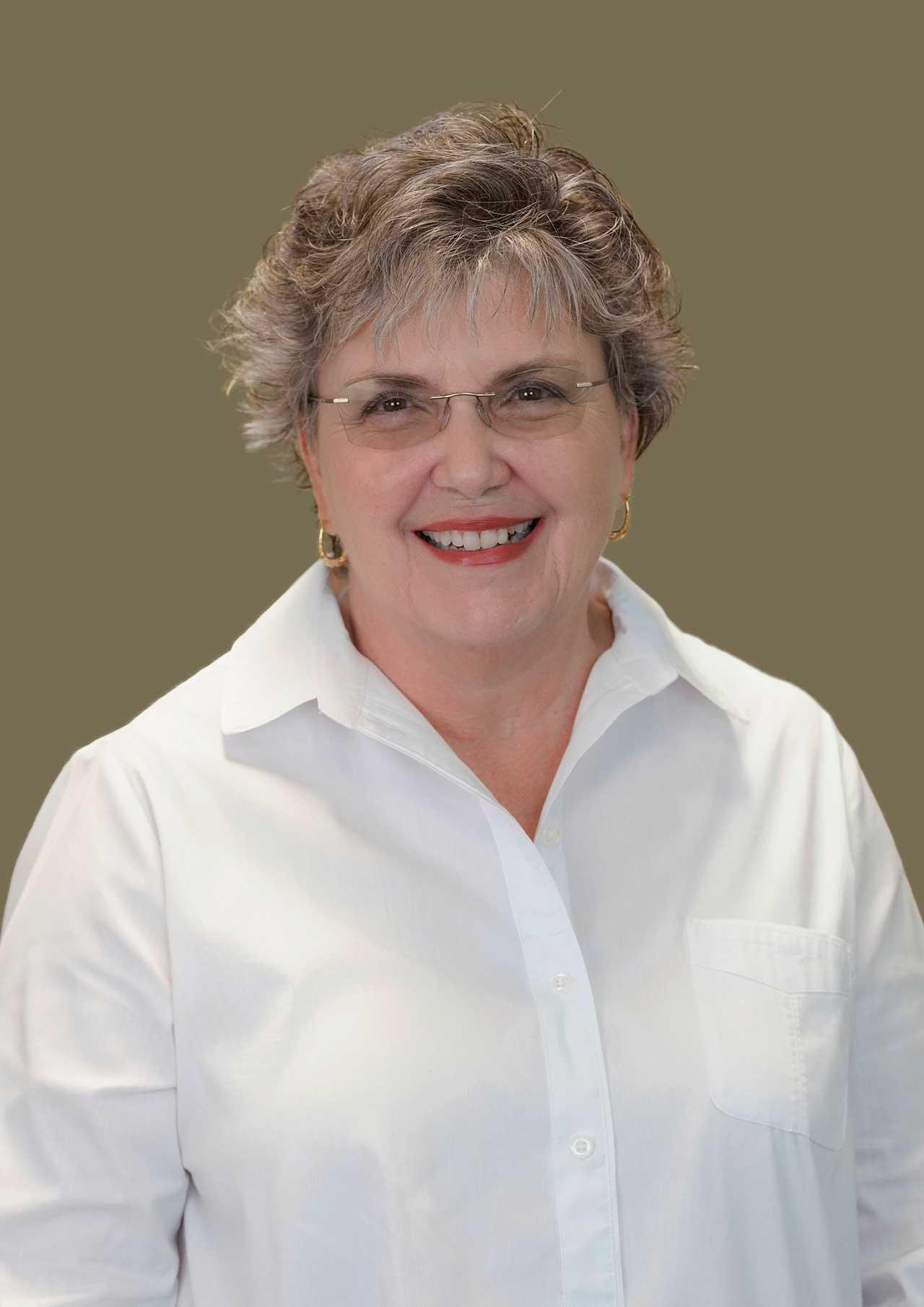 Janice Herreth